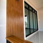 house_thaihomeidea_banidea_buildhome_2020_0005_8