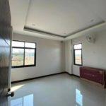 house_thaihomeidea_banidea_buildhome_2020_0005_9
