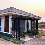 house_thaihomeidea_banidea_buildhome_2020_0005_cover