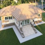 plan_thaihomeidea_ideaban_homedesign_2020_0001_1