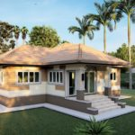 plan_thaihomeidea_ideaban_homedesign_2020_0001_2
