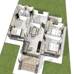 plan_thaihomeidea_ideaban_homedesign_2020_0001_4