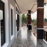 home_thaihomeidaa_banidea_buildhouse_2020_0013_12