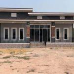 home_thaihomeidaa_banidea_buildhouse_2020_0013_13
