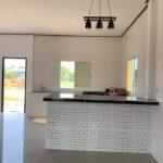 home_thaihomeidaa_banidea_buildhouse_2020_0013_14