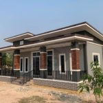 home_thaihomeidaa_banidea_buildhouse_2020_0013_15