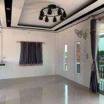 home_thaihomeidaa_banidea_buildhouse_2020_0013_3