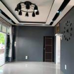 home_thaihomeidaa_banidea_buildhouse_2020_0013_5