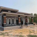 home_thaihomeidaa_banidea_buildhouse_2020_0013_6