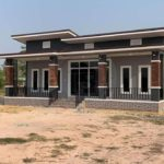home_thaihomeidaa_banidea_buildhouse_2020_0013_9
