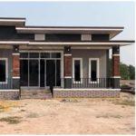 home_thaihomeidaa_banidea_buildhouse_2020_0013_cover