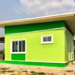 home_thaihomeidea_banidea_homebuild_2020_0012_14