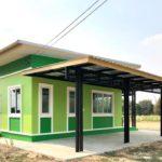 home_thaihomeidea_banidea_homebuild_2020_0012_15