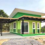 home_thaihomeidea_banidea_homebuild_2020_0012_16