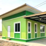 home_thaihomeidea_banidea_homebuild_2020_0012_18
