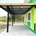 home_thaihomeidea_banidea_homebuild_2020_0012_3