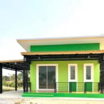 home_thaihomeidea_banidea_homebuild_2020_0012_4