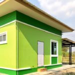 home_thaihomeidea_banidea_homebuild_2020_0012_6