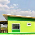 home_thaihomeidea_banidea_homebuild_2020_0012_8