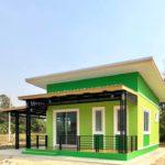 home_thaihomeidea_banidea_homebuild_2020_0012_9