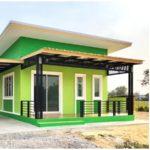 home_thaihomeidea_banidea_homebuild_2020_0012_cover