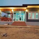 home_thaihomeidea_banidea_homebuild_2020_0016_10
