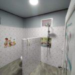 home_thaihomeidea_banidea_homebuild_2020_0016_13