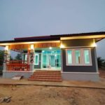 home_thaihomeidea_banidea_homebuild_2020_0016_15
