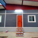 home_thaihomeidea_banidea_homebuild_2020_0016_3