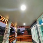 home_thaihomeidea_banidea_homebuild_2020_0016_5