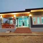 home_thaihomeidea_banidea_homebuild_2020_0016_9