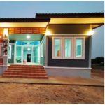 home_thaihomeidea_banidea_homebuild_2020_0016_cover