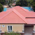 home_thaihomeidea_contemporary_homebuild_2020_0015_1