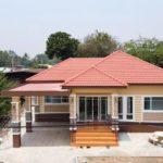 home_thaihomeidea_contemporary_homebuild_2020_0015_10