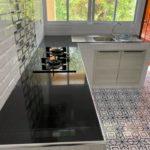 home_thaihomeidea_contemporary_homebuild_2020_0015_11