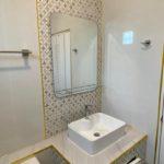 home_thaihomeidea_contemporary_homebuild_2020_0015_2