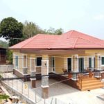 home_thaihomeidea_contemporary_homebuild_2020_0015_3