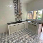 home_thaihomeidea_contemporary_homebuild_2020_0015_4