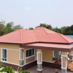 home_thaihomeidea_contemporary_homebuild_2020_0015_6