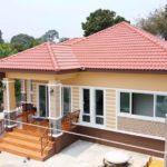 home_thaihomeidea_contemporary_homebuild_2020_0015_8