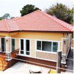 home_thaihomeidea_contemporary_homebuild_2020_0015_cover