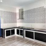 home_thaihomeidea_ideaban_modern_build_2020_0018_1