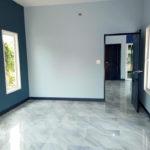 home_thaihomeidea_ideaban_modern_build_2020_0018_2