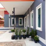 home_thaihomeidea_ideaban_modern_build_2020_0018_3