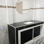 home_thaihomeidea_ideaban_modern_build_2020_0018_4