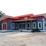 home_thaihomeidea_ideaban_modern_build_2020_0018_5
