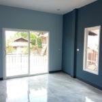 home_thaihomeidea_ideaban_modern_build_2020_0018_6