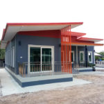 home_thaihomeidea_ideaban_modern_build_2020_0018_7