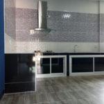 home_thaihomeidea_ideaban_modern_build_2020_0018_8