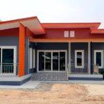 home_thaihomeidea_ideaban_modern_build_2020_0018_9